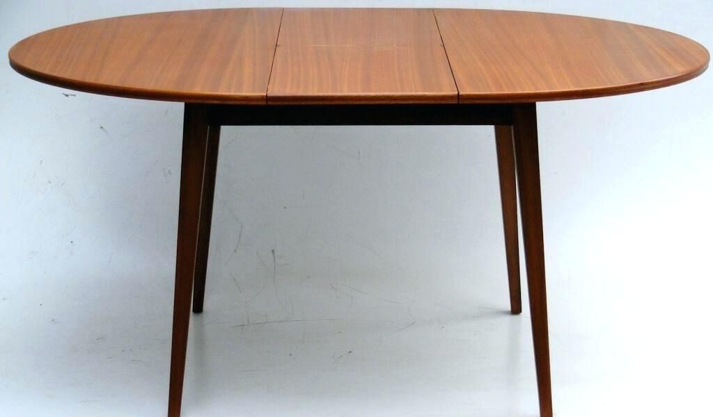 Advantages Of Having Expandable Dining Table Interior Stue