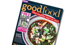 Good Food and Easy Cook readers – we need you!