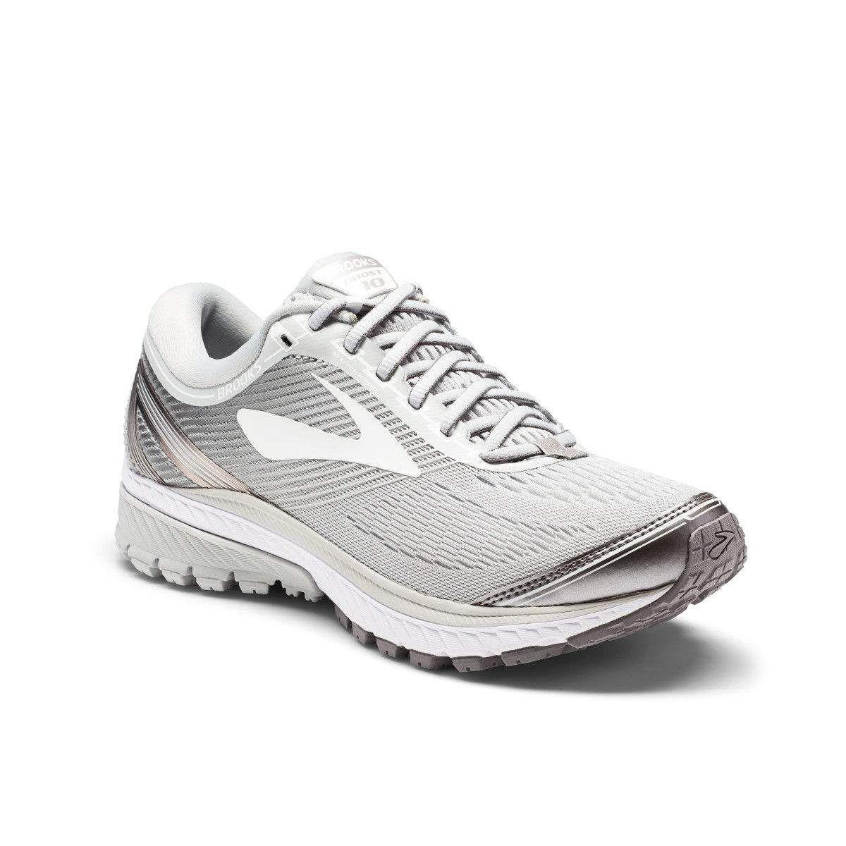 Brooks running shoes women