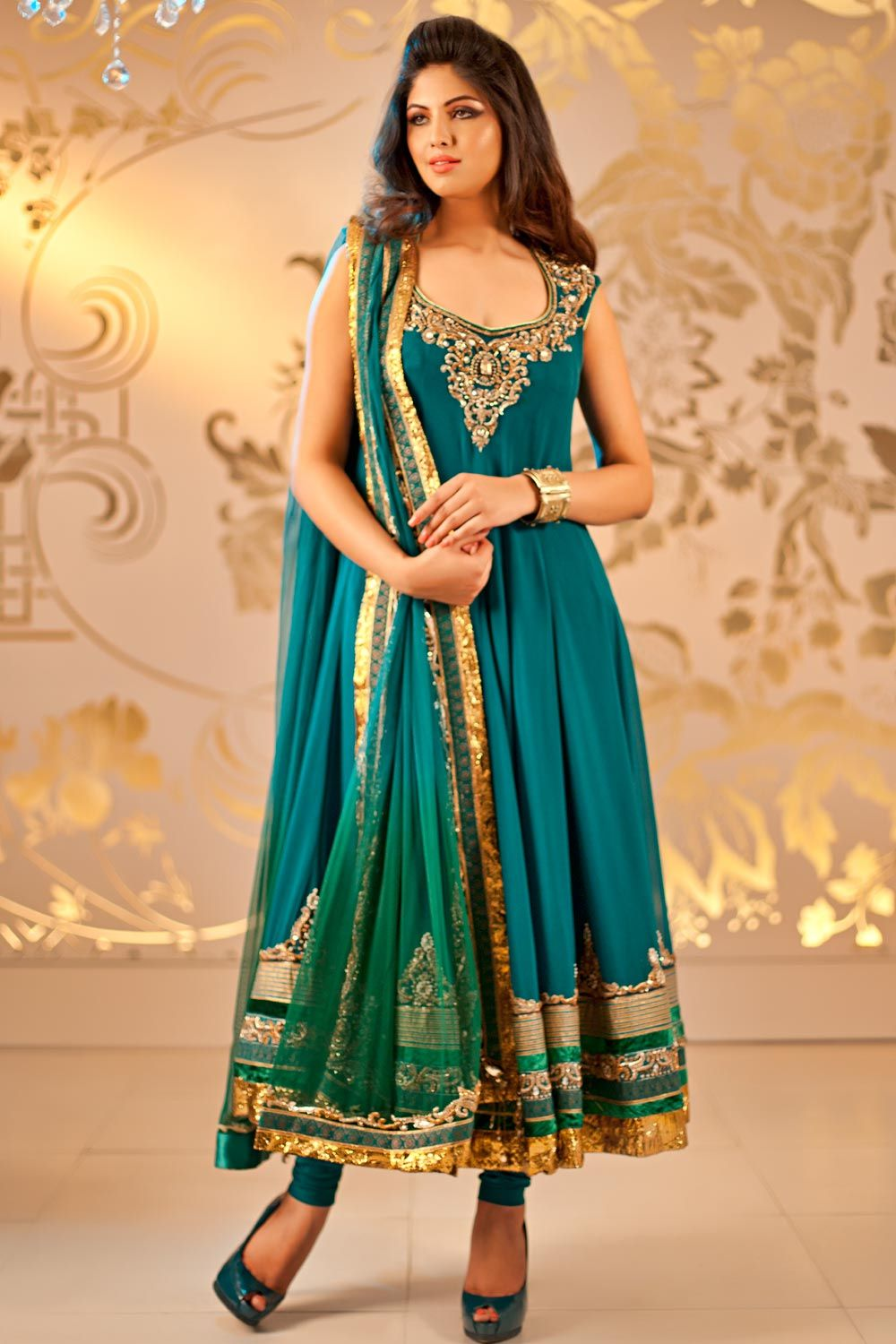 Beautiful satya paul anarkali indian fashion uc pinterest