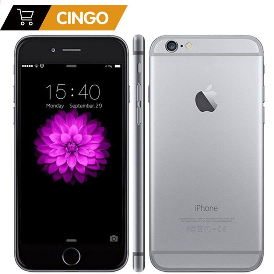 buy phone iPhone 6 s original