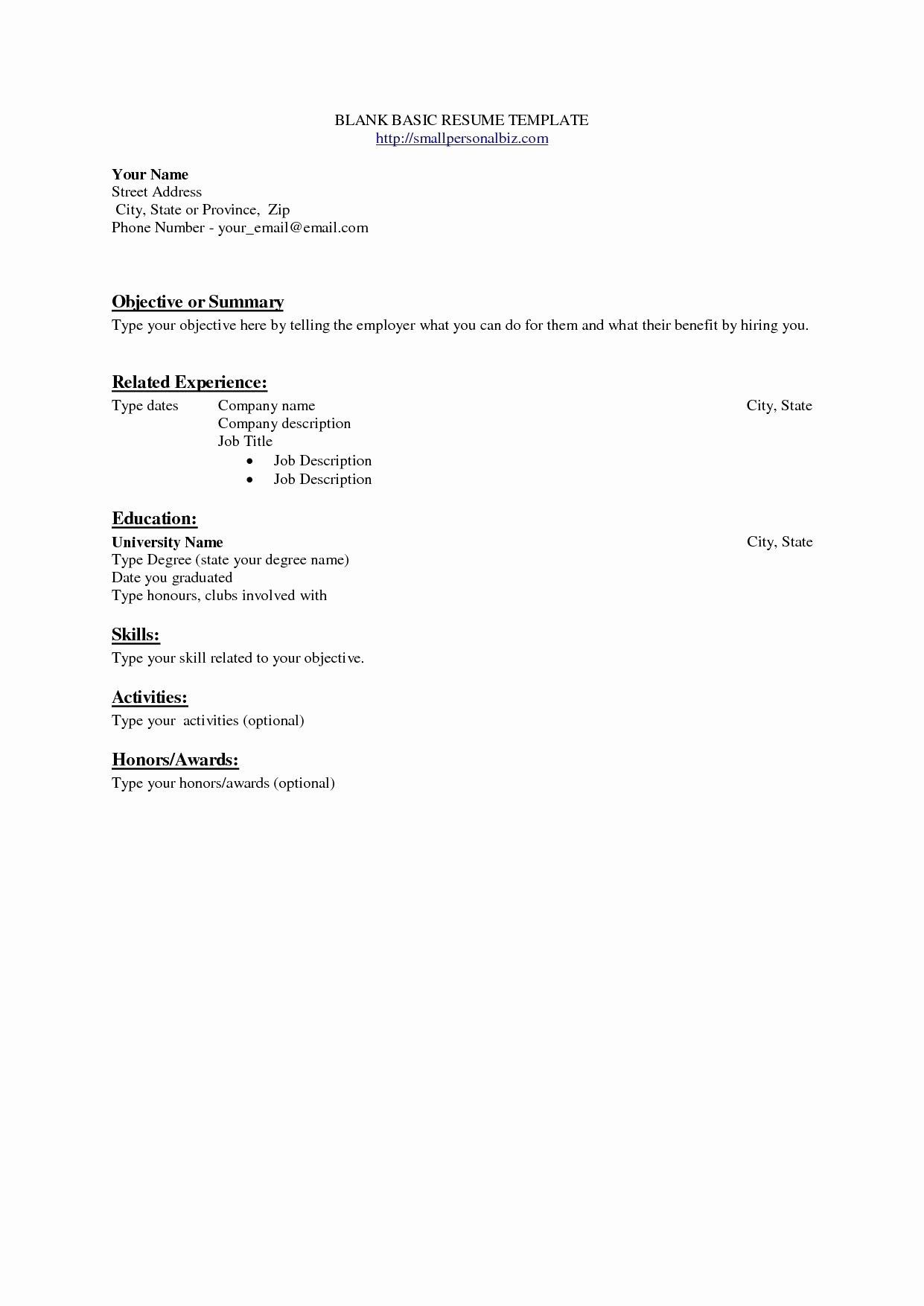 Nursing Istant Resume Sample | Resume Format Guidelines 2 Resume Format Pinterest Sample