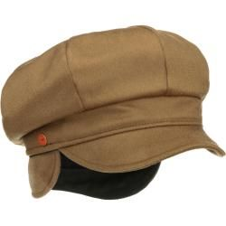 Photo of Women's peaked caps