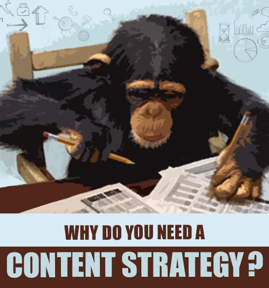Marketing & Advertising Blogs by Chimp&z Inc