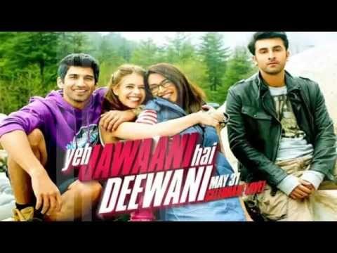 Top 10 Best Deepika Padukone Box Office Hit Movies List Hits Movie Movie List Youtube