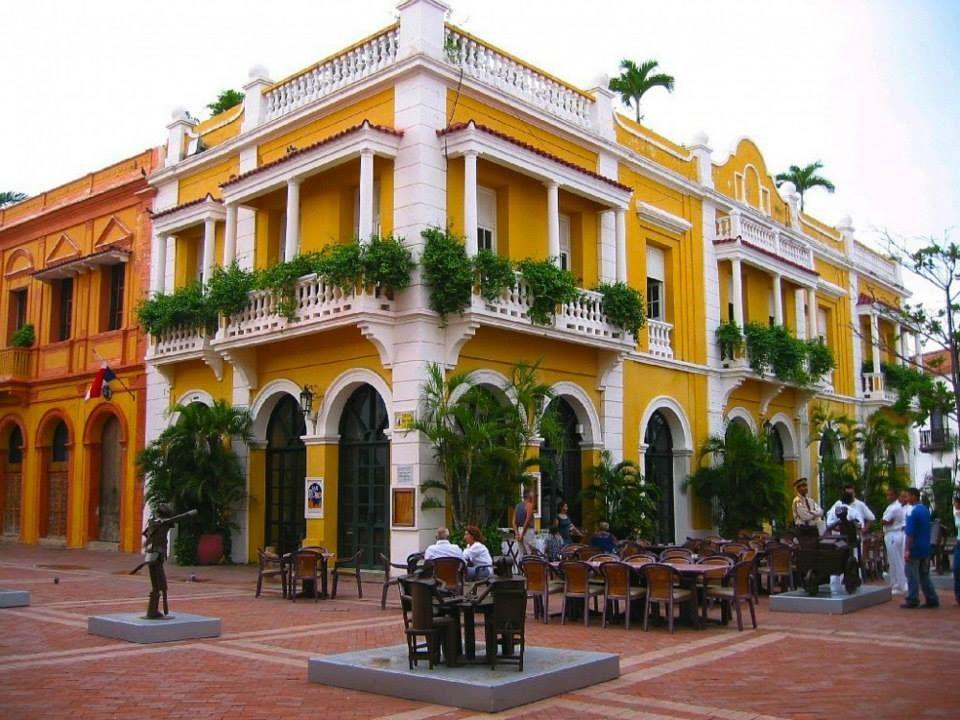 Cartagena. Colombia Cartagena colombia, Cartagena de