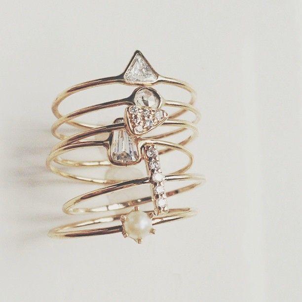 Vale Jewelry @valejewelry | Websta (Webstagram)