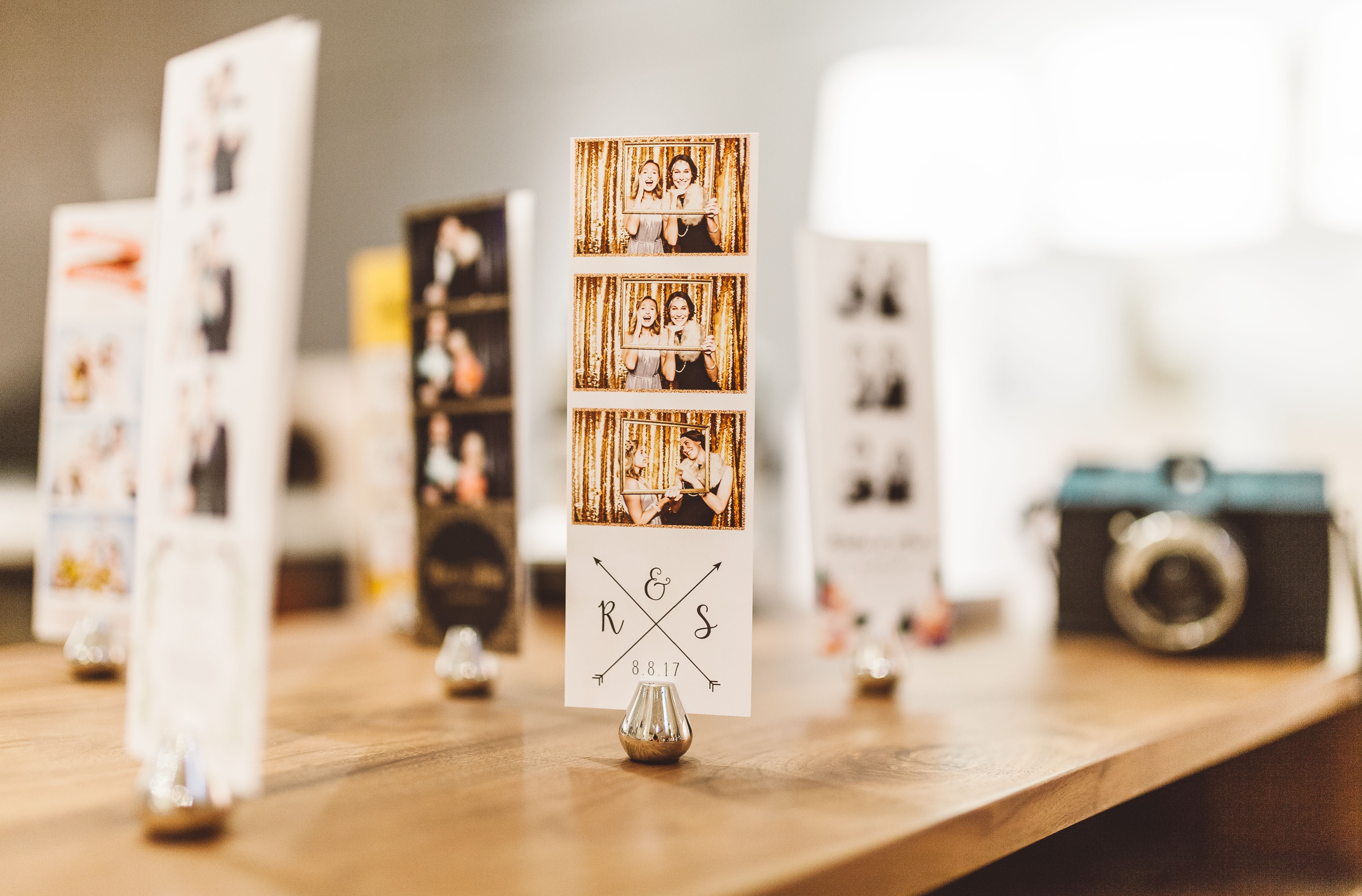 Photo Booths And Instant Vertical Prints For Your Wedding Guest To Take Home Seattle Photo Booth Portland Photo Booth Business Photo Booth Rental Photo Booth