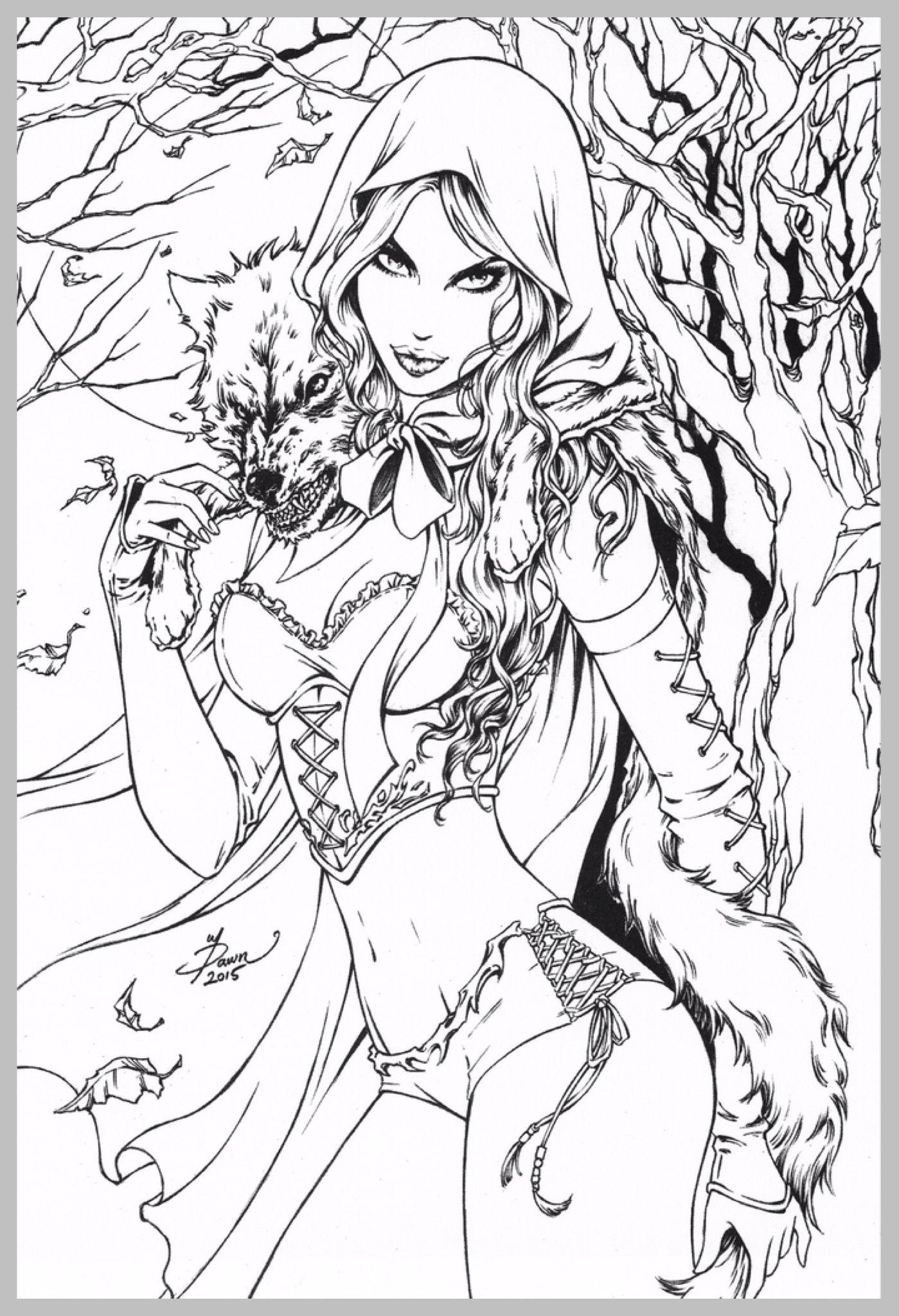 Fairy Adult 104