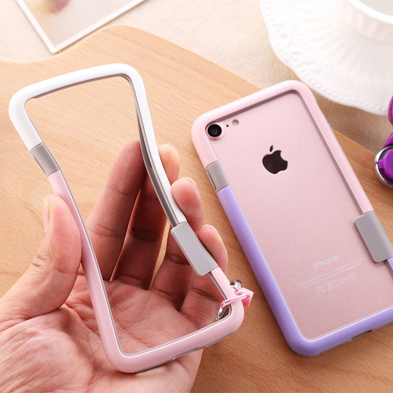 iphone 7 phone cases shock