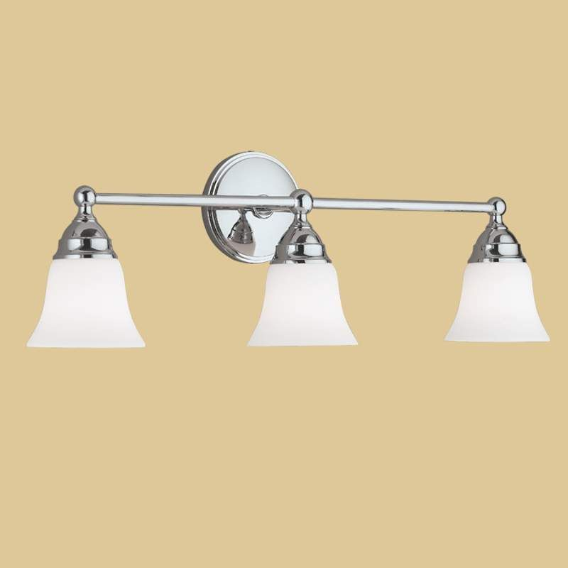 Norwell Lighting 8583 Products