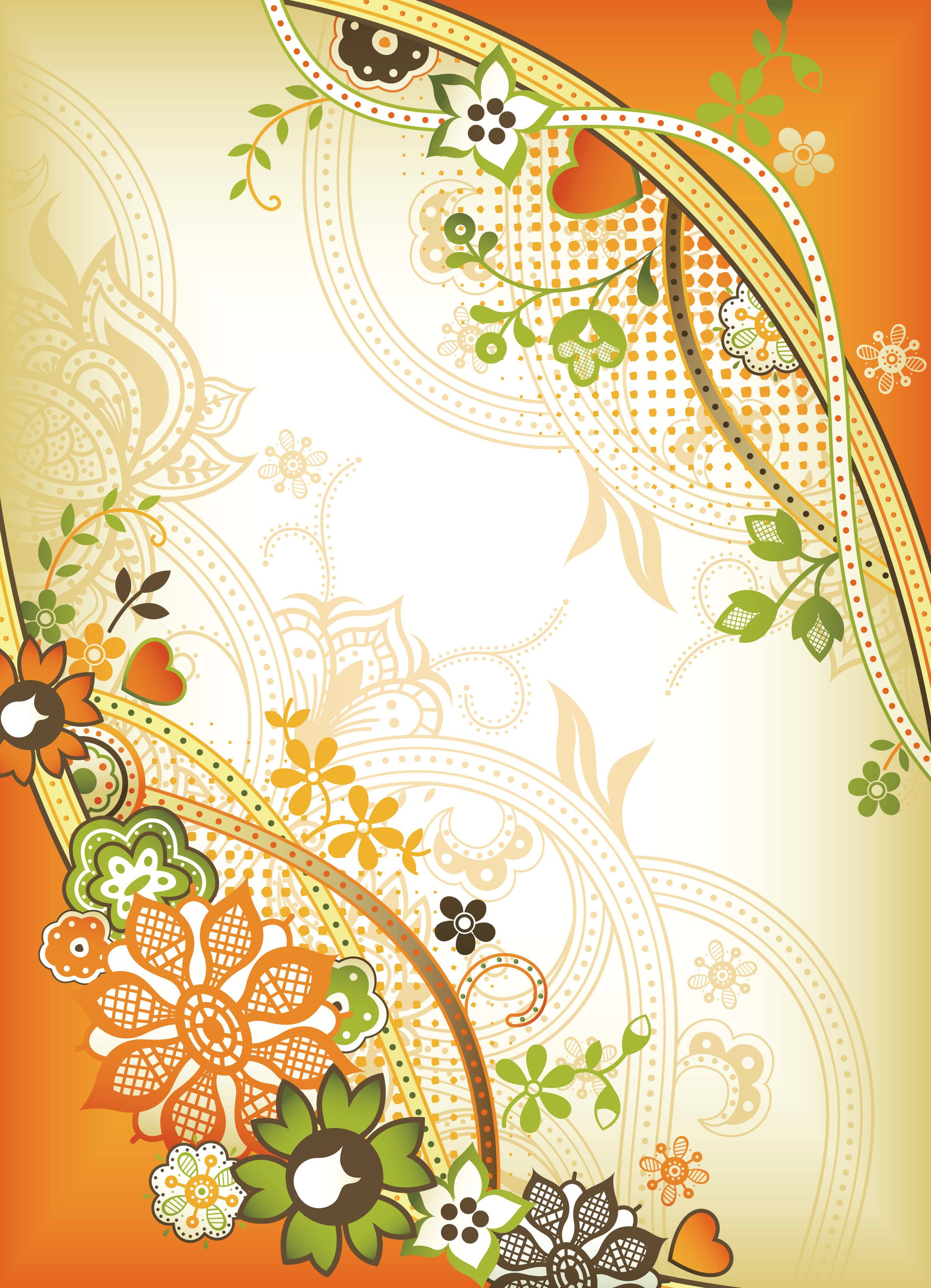 vector background HD Wallpapers Download Free vector