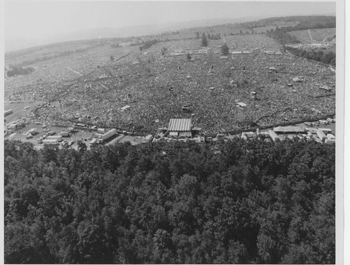 69ddd97ad00a Summer Jam at Watkins Glen NY in 1973