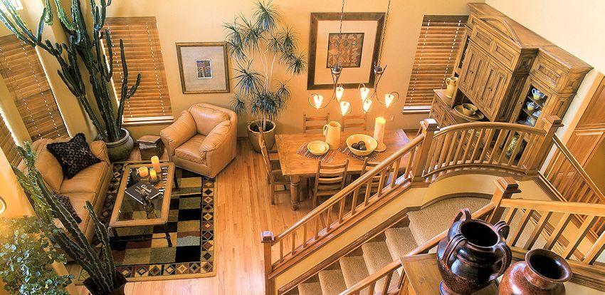 Native American Home Decor Catalogs   Home decor liquidators ... on native american symbol home, celtic style home, mediterranean style home, tipi style home, native american design home, mayan style home, muslim style home, native american art home,