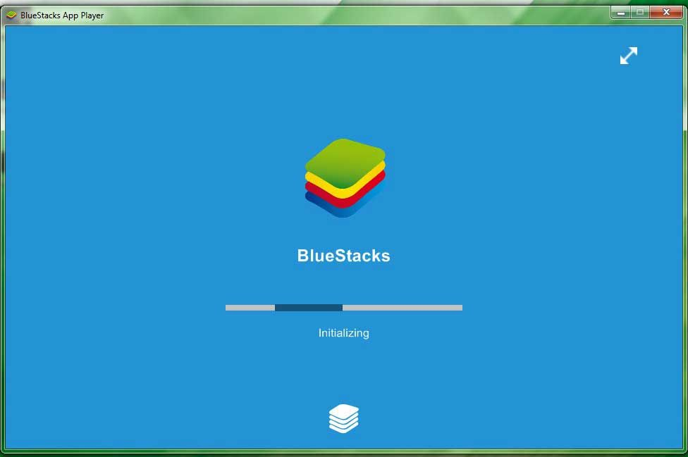 Pin by Robeerray on Download Bluestacks For Windows 7 32