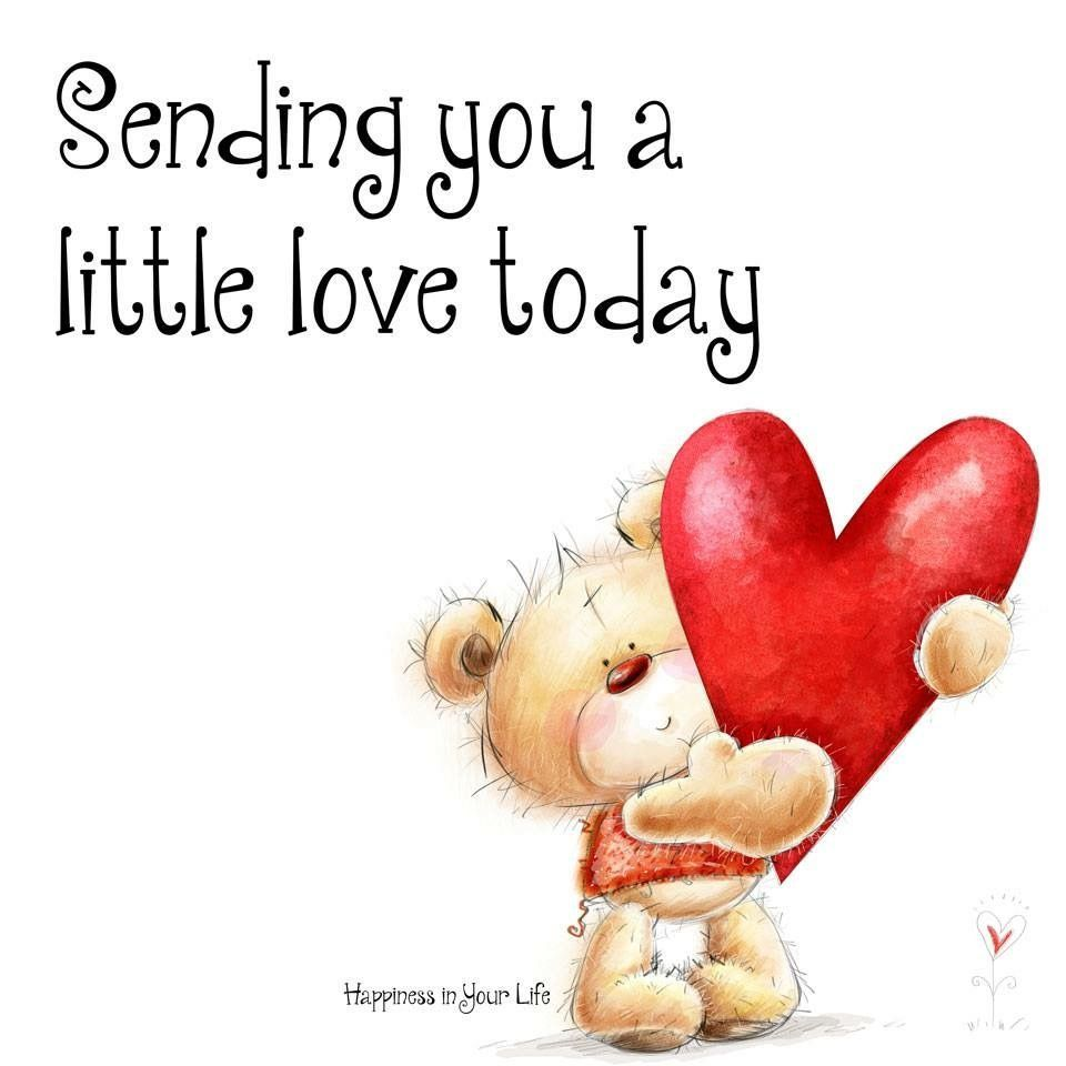 Happy Teddy Day Images In 2021 Hug Quotes Hugs And Kisses Quotes Special Friend Quotes