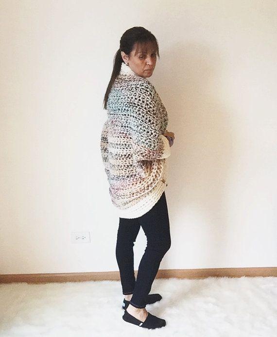 Sada dva vzory pre háčkovanie pokrčí háčkovanie podľa CrochetByMichele