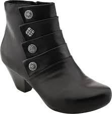 """Dansko """"Back to School"""" teacher giveaway at MsJordanReads! Enter for your chance to win a pair of these fabulous boots! (Winner will be selected 8/24!)"""