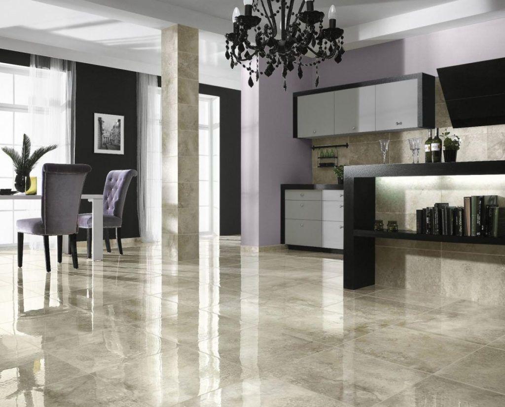 All About Granite Italian Marble Travertine By Bhandari Ma