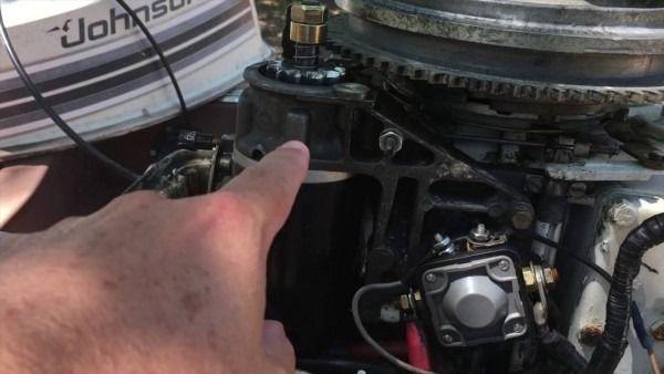 2002 Dodge Intrepid Stereo Wiring