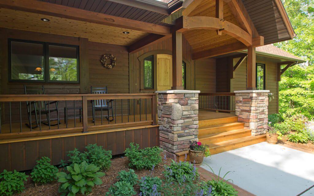 Cedar Clapboard Siding Cedar Clapboard Siding Cedar Siding Siding Cost