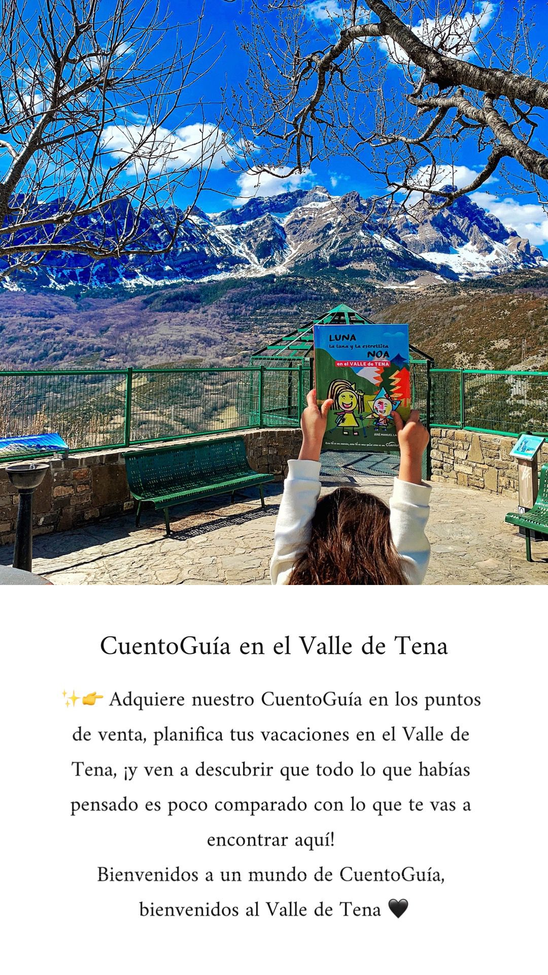 Tirolina Valle De Tena Hoz De Jaca Valle De Tena Pirineos Huesca Aragón En Familia Valle Nombres De Personajes Actividades Acuáticas