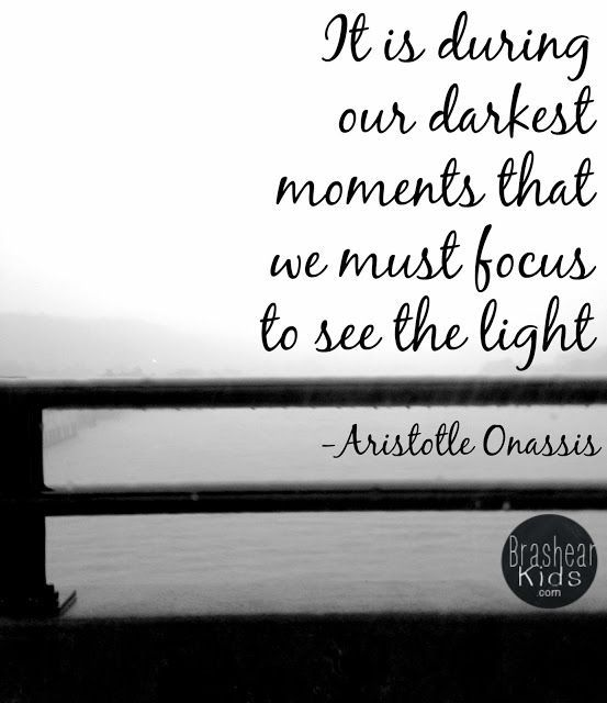 aristotle onassis quotes Quote of the Week