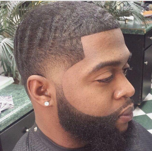 Black men haircuts 2016 google search hair pinterest tapered black men haircuts 2016 google search winobraniefo Choice Image
