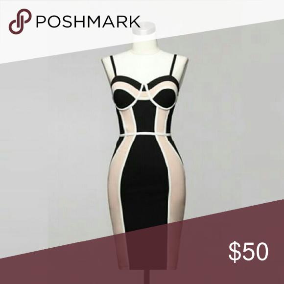 c92d6f7bdc8ca 💔Last One 💔 Mimi  The Bodycon Dress Boutique
