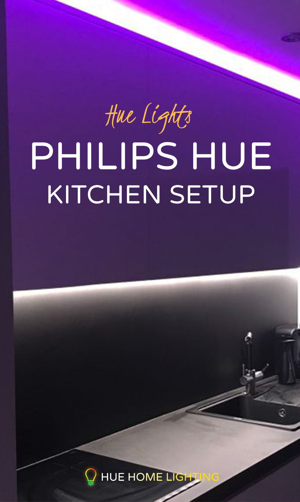 philips hue light strip ideas on hue strip lights in the kitchen hue philips hue lights strip lighting hue strip lights in the kitchen hue