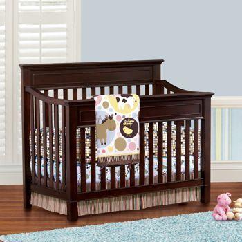 4 in 1   Baby love   Pinterest