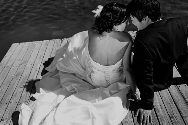 #romance in #marriage. So where do we go after this #wedding?