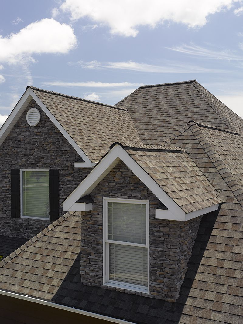 Best Types Of Asphalt Roofing Shingles Asphalt Roof Shingles 400 x 300