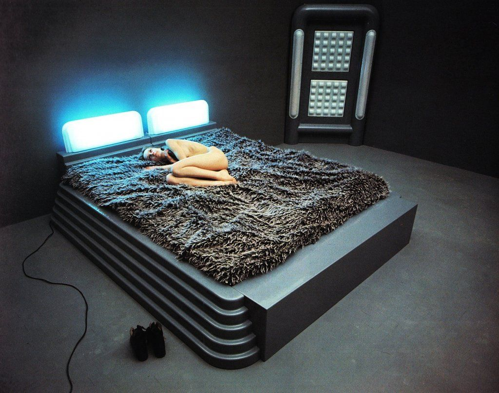 Arredamento Postmoderno ~ Ettore sottsass mobili grigi ettore sottsass pinterest