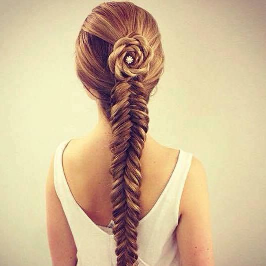 Image Result For Jora Style 2018 Hair Styles Hair Styles Hair