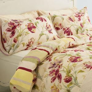 Duvet Covers At Laura Ashley Fashionablebedlinen