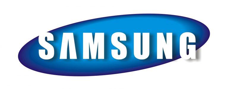 Samsung Tutorials Archives Samsung Firmware Samsung Logo Samsung Apple Logo Wallpaper Iphone