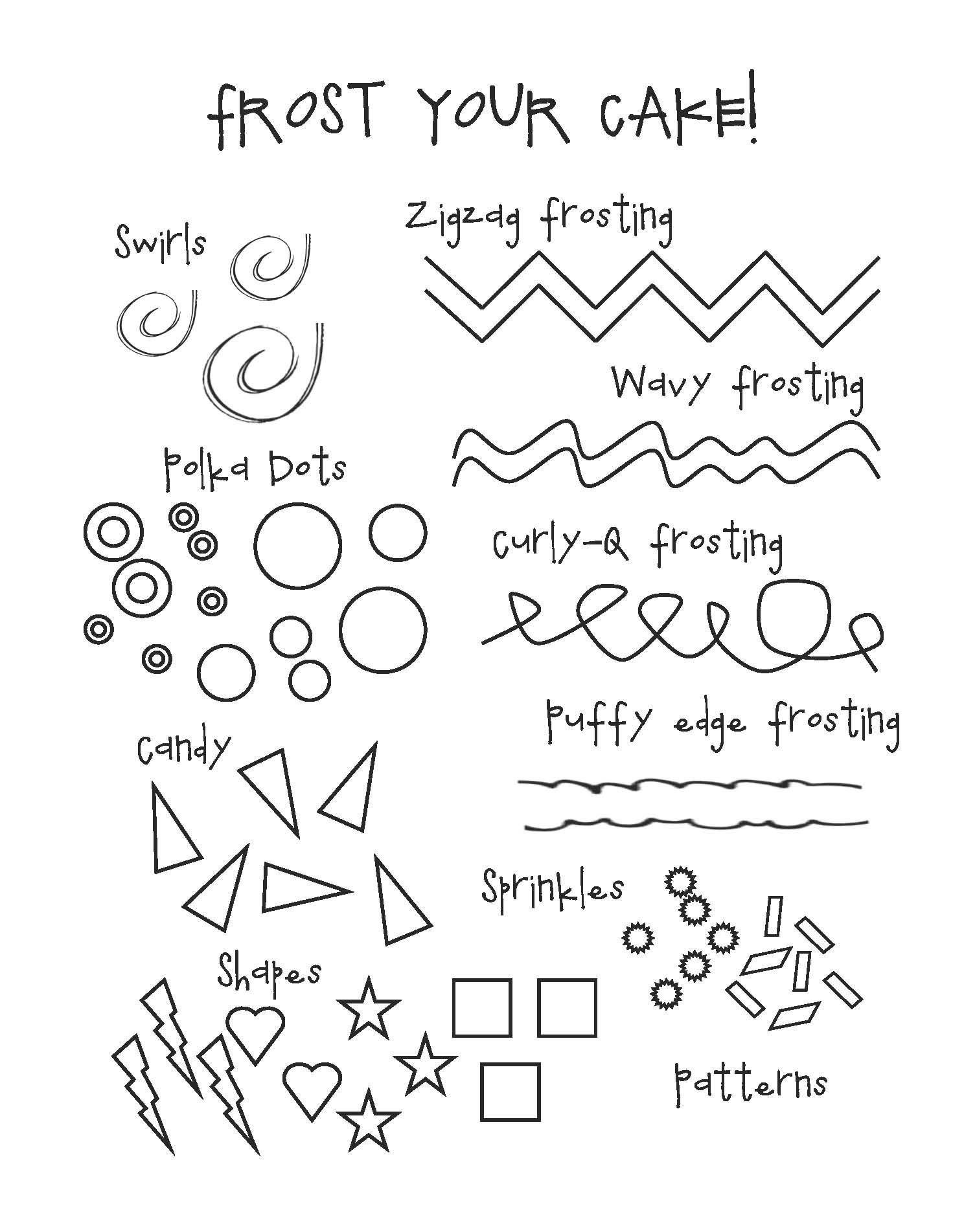 9 Formal Middle School Art Worksheets Middle School Art