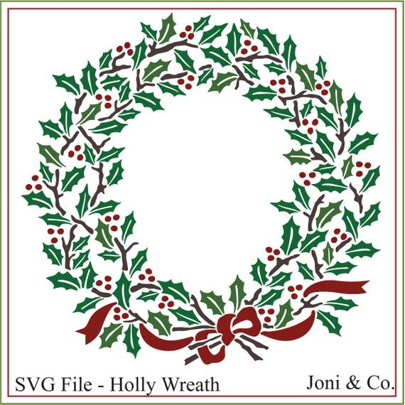 100 Best Christmas Svg Cricut Files Images In 2020 Christmas Svg Svg Local Craft Fairs