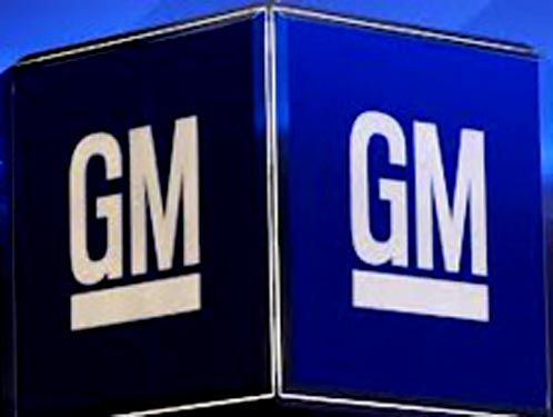 Oil Leaks General Motors Recalls 1 4 Million Cars Recalled