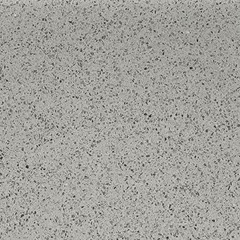 caesar i autore i farbton giudecca i fliesen in terrazzo optik fliesen tiles pinterest. Black Bedroom Furniture Sets. Home Design Ideas