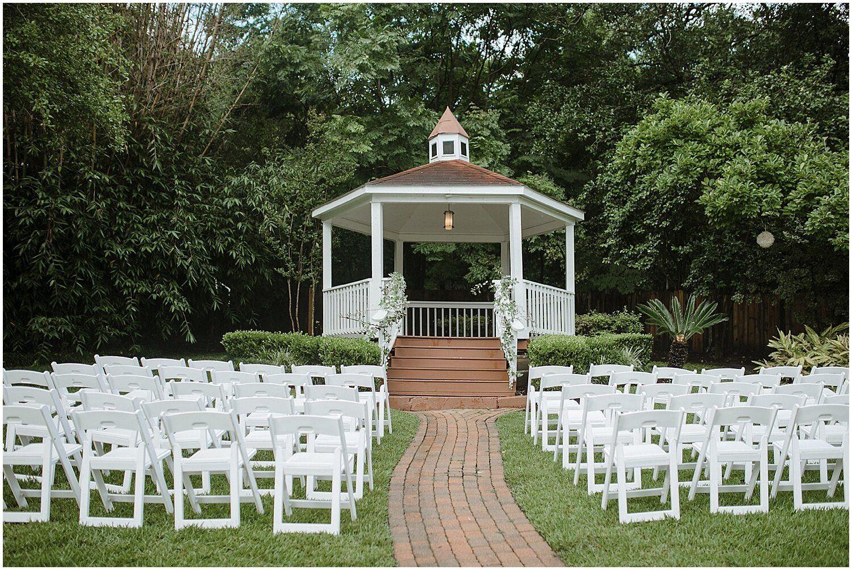 Mina Khalid S Brenner S On The Bayou Wedding Houston Wedding Planner Something To Celebrate In 2020 Houston Wedding Bayou Wedding Outdoor Wedding Ceremony