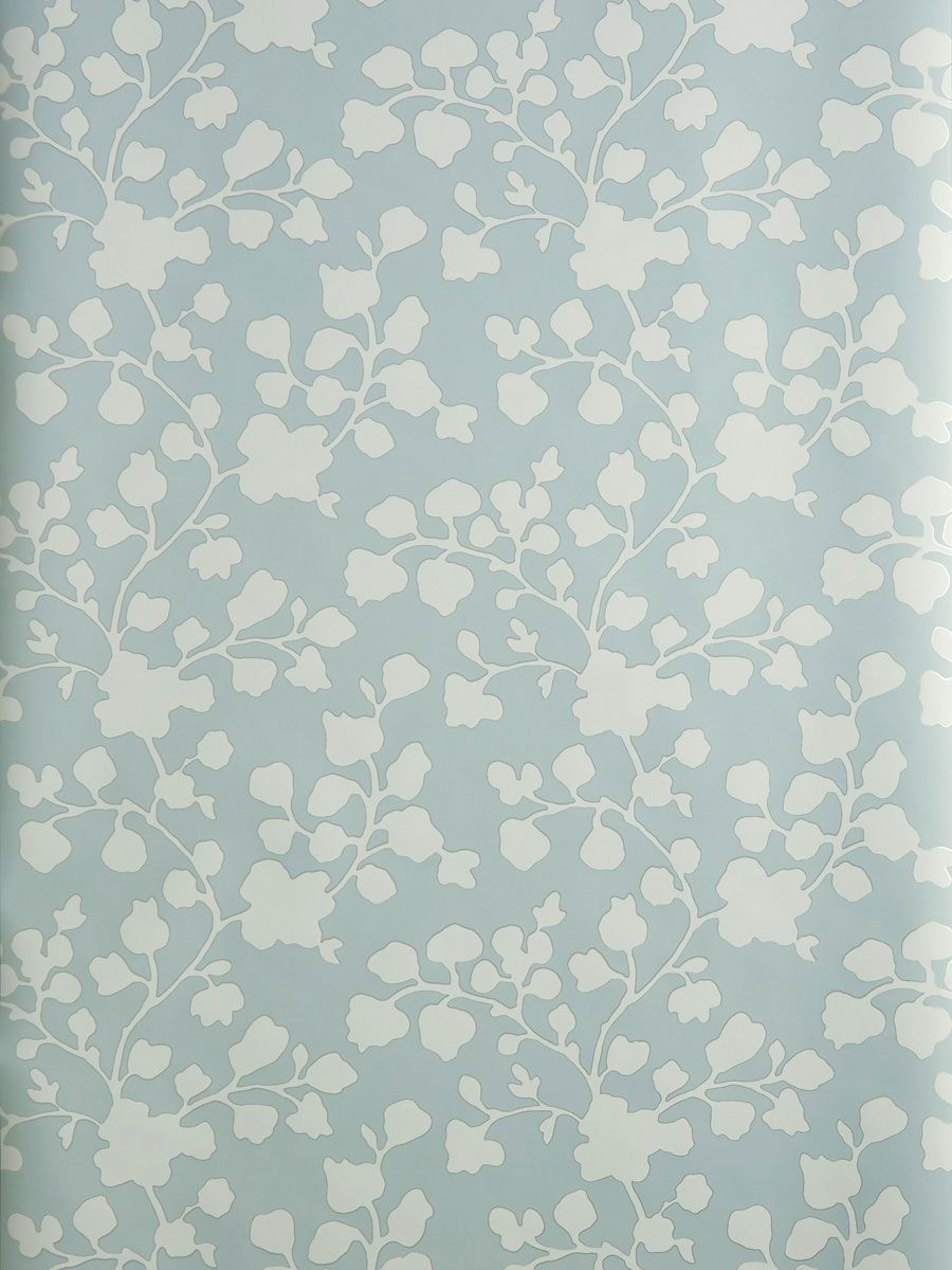 30005w Mineral 01 Wallcovering Fabricut Wall Coverings