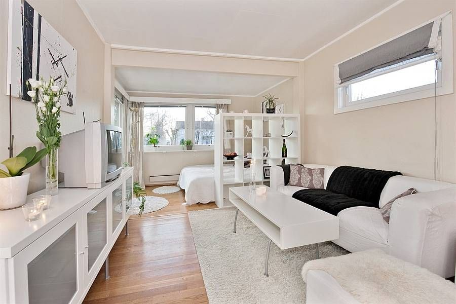 decoracion para pisos de 80 metros cuadrados buscar con ForDecoracion Piso 80 Metros