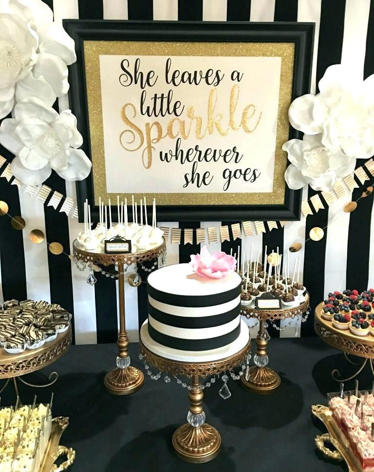 40th Party Ideas For Him Birthday Party Themes And Ideas Spade
