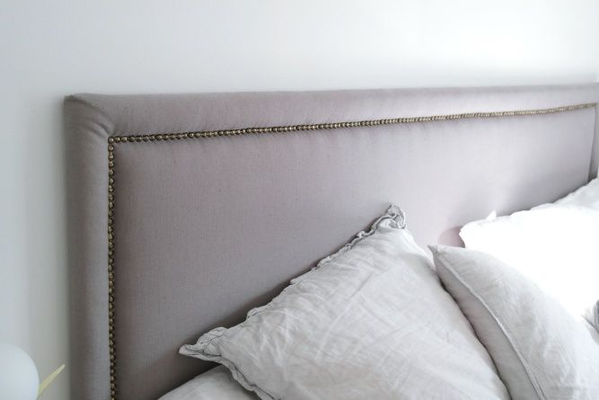 "Search for""sänggavel med nitar"" LJUVA MAGNOLIA My Home Pinterest Magnolia and Bedrooms"