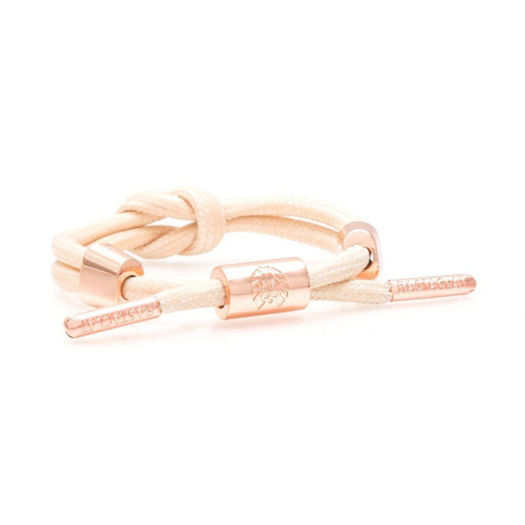 Miniclat peony jewelryacsessories pinterest peony