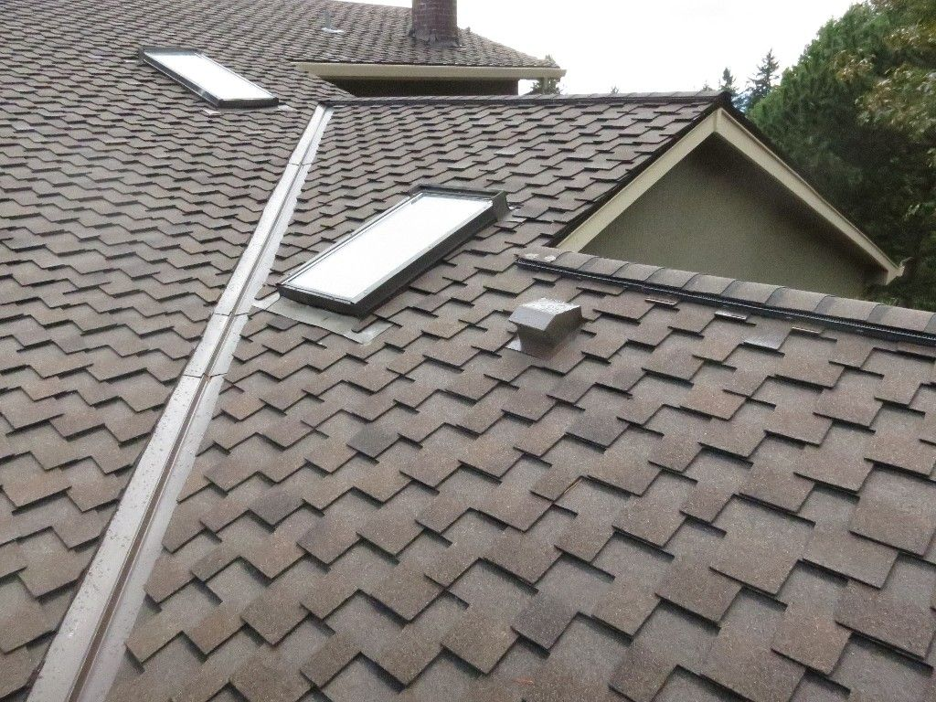 Northwest Roof Maintenance Specialize In Composition Roofs Roof Installation Roofing Roof Shingle Styles