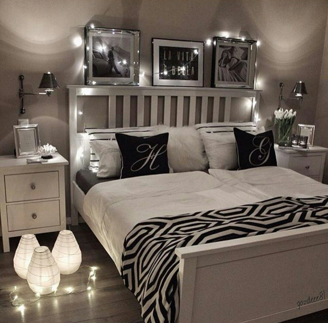 Pinterest Hemnes Schlafzimmer Pinterest Amberac Innen Inspiration Bedroom Decor