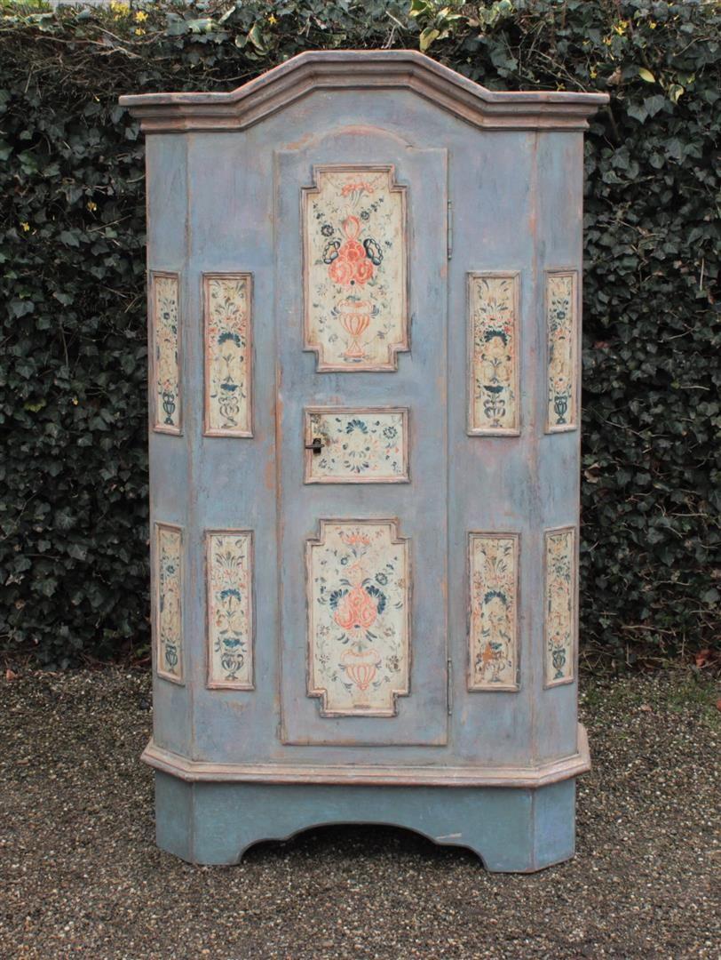 antieke kasten antieke meubelen antieke kast antiquiteiten online antiek
